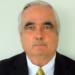 Michael Joyce - Chairman / CEO